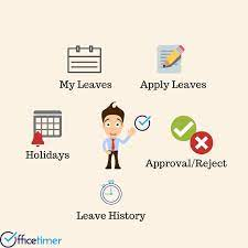 Employee Leave Management (or Time-off Management) Encompasses The Processes And Policies Of Managing Employee Time-off Requests, Such As Vacation, Holidays, Sick Leave, And Parental Leave